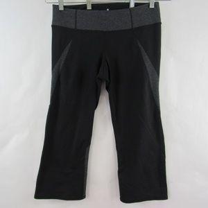 Athleta Gusset Cool Maxx Casual Yoga Pants